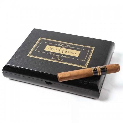 Сигара Rocky Patel Vintage 1992 Robusto