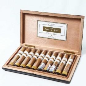 Сигары Rocky Patel Vintage 1999 Robusto Tubos