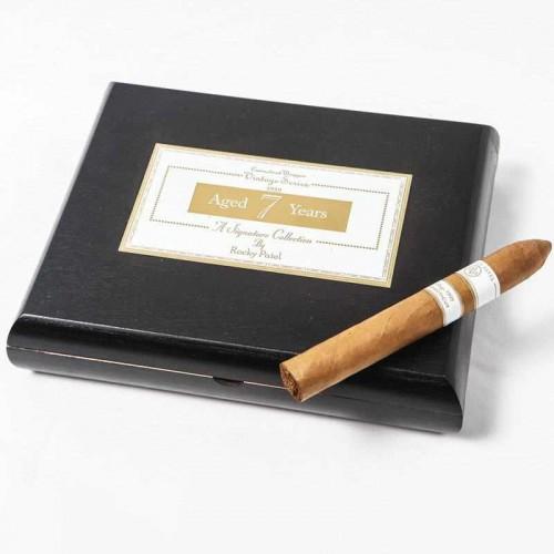 Сигары Rocky Patel Vintage 1999 Torpedo