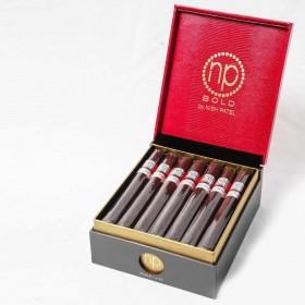 Сигары Rocky Patel Bold Toro