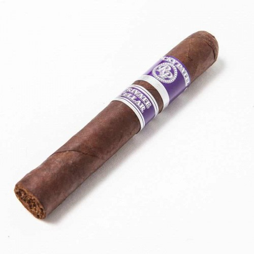 Rocky Patel Private Cellar Collection Robusto