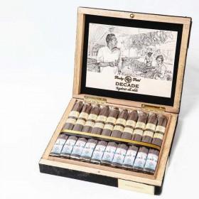 Сигары Rocky Patel Decade Vintage Anniversary Torpedo