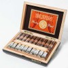 Rocky Patel Burn by RP Naples Florida Robusto