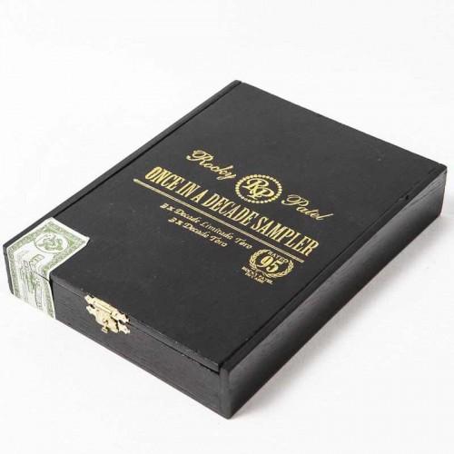 Rocky Patel Once Decade Sampler в подарочной упаковке