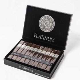 Сигары Rocky Patel Platinum Robusto