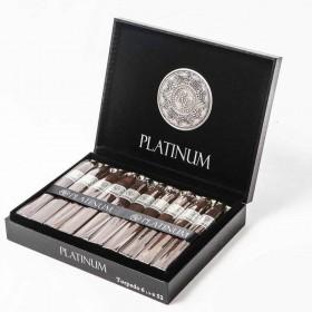 Rocky Patel Platinum Torpedo