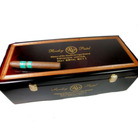 Сигары Rocky Patel Special Edition 2013 Unica