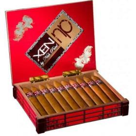 Сигары Rocky Patel Xen by Nish Patel Short Robusto