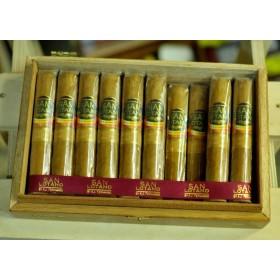 Сигары San Lotano Connecticut Robusto