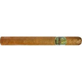 Сигары Santiago De Los Caballeros Connecticut Corona