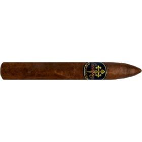 Сигары Santiago De Los Caballeros Maduro Torpedo