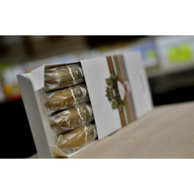 Ashton Cabinet 4-pack Belicoso