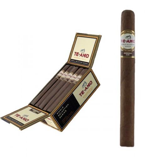 Сигары Te-Amo Honduran Churchills