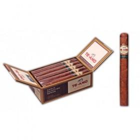 Сигары Te-Amo Mexico Churchills