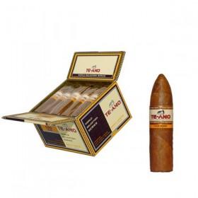 Сигары Te-Amo Cuban Blend Gran Corto