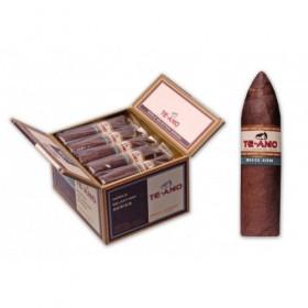 Сигары Te-Amo Mexico Blend Gran Corto