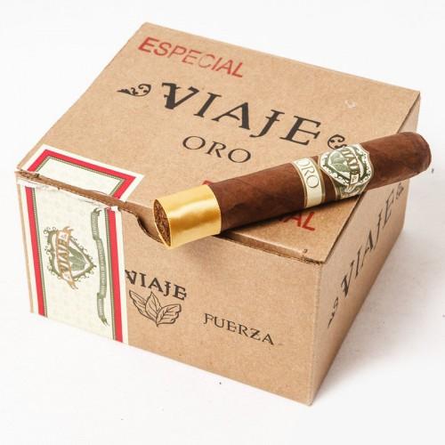 Сигары Viaje Oro Fuerza