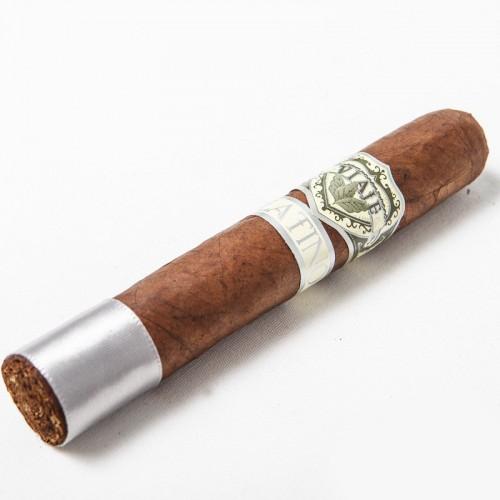 Сигара Viaje Platino Chiva